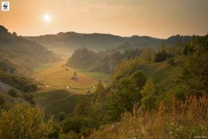 parcul-natural-gradistea-muncelului-cioclovina-sit-natura2000-copyright-dan-dinu
