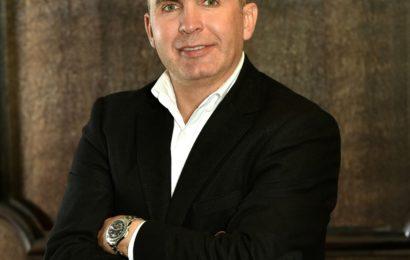 Enterprise Concept, afaceri de 2 milioane euro estimate pentru 2016