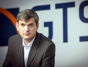 razvan-stoica_ceo-gts-telecom-1