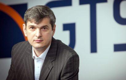 """GTS Telecom primește premiul EuroCloud Europe """"Cel mai bun serviciu pentru piețele orizontale"""""""