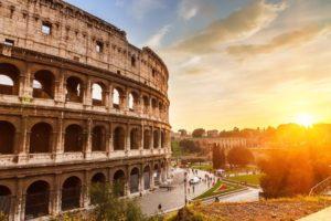 roma.paravion.italia