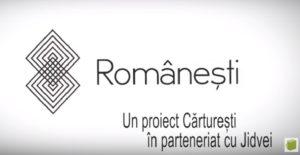 romanesti