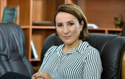 Equalys: Noul pachet legislativ contribuie la dezvoltarea pieței de consultanță