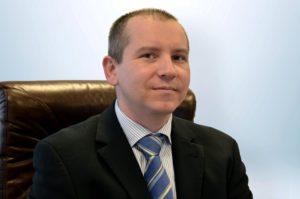 serghei-bulgac-presedinte-ca-director-general-rcs-rds