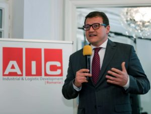 stefano-albarosa-ceo-aic-industrial-logistic-development