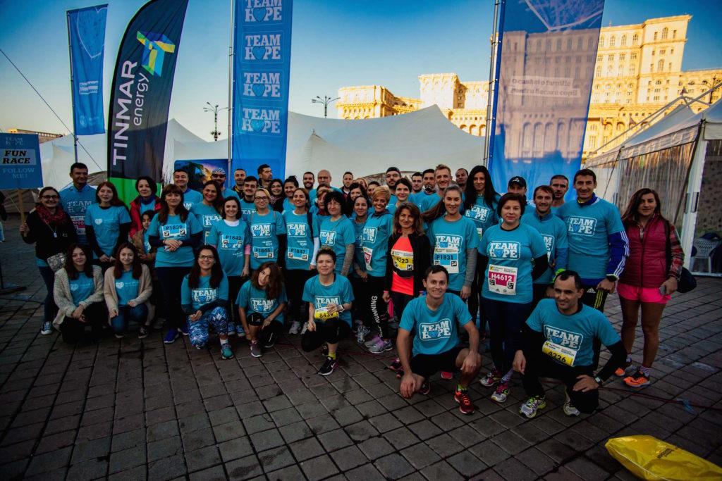 team-hope_cursa-populara_foto-mihai-vasilescu