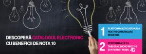 telekom-catalog-electronic