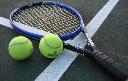Pasiune la cote maxime: România Joacă Tenis la Dublu