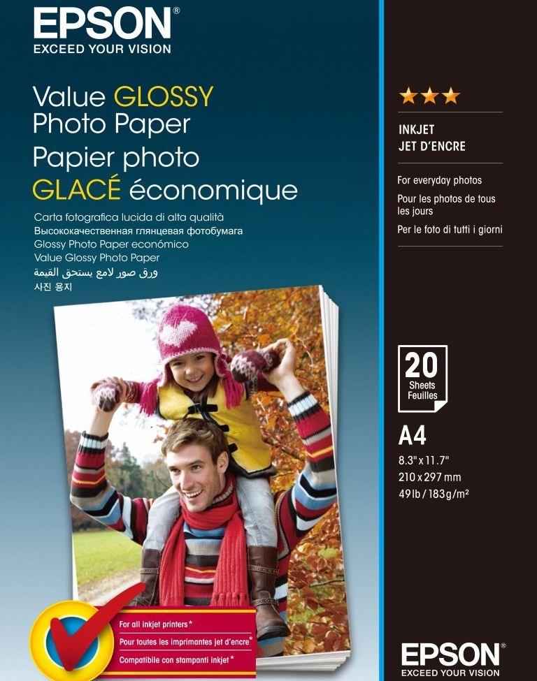 value-glossy-paper-epson