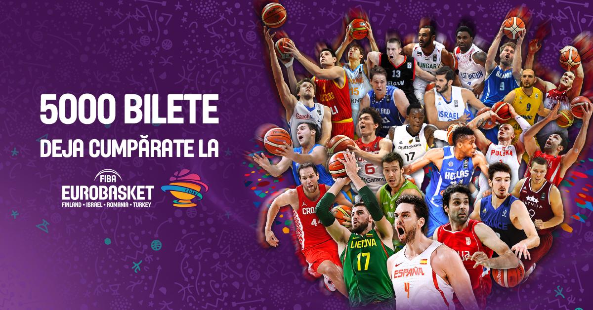 vizual-5000-bilete-eurobasket