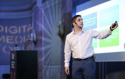 La 9 luni, The MasterPlan a depăsit cu 50% afacerile din 2015