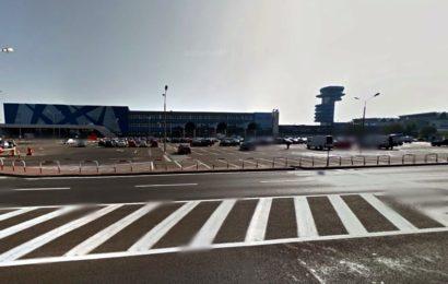 Compania de Drumuri a demarat procedurile pentru un drum expres catre aeroportul Henri Coanda