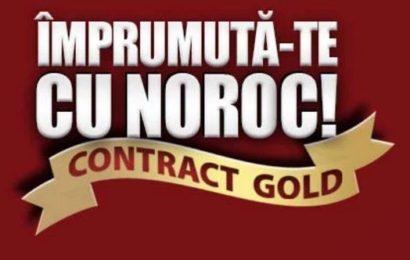 Romero: In Romania exista 2000 de case de amanet autorizate