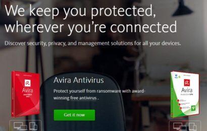 Avira Antivirus: 200.000 de licenţe vor fi disponibile gratuit pentru elevii de liceu