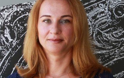 EY România a numit trei noi parteneri și trei noi directori executivi
