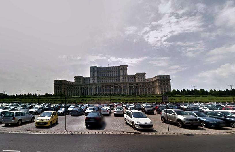 UniCredit: Avansul economiei românești, la cel mai mare nivel de după criza financiară