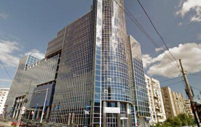 Camera de Comerț și Industrie a României organizează forumul de afaceri România-Slovacia