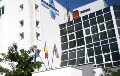 Ceronav: Îmbunătățirea nivelului de calificare în domeniul securității maritime este esențială