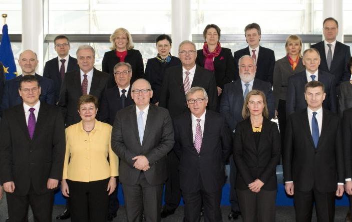 A început cea de a 14-a ediţie a săptămânii europene a regiunilor şi oraşelor
