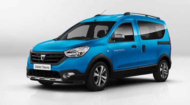 Uzina Dacia: Renault numeste un nou director