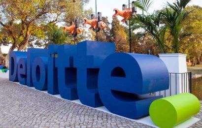 Alin Chitu revine ca director servicii fiscale la Deloitte pe fondul maturizării business-ului