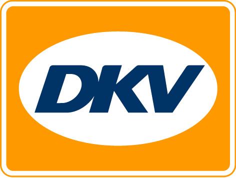 DKV Euro Service, vânzări în creștere în ciuda unui avans mai lent al prețului motorinei