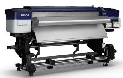 Epson și Dacora prezintă cea mai nouă gamă de imprimante