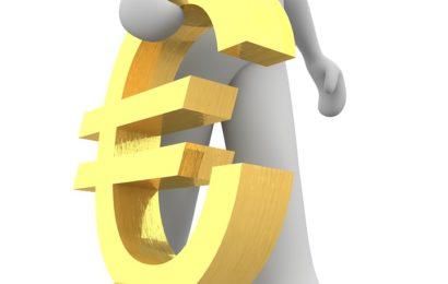 Ministerul Fondurilor Europene: peste 47,8 milioane de euro pentru stagii de practica platite