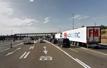CNAIR: Sistemul ITS asigură participanțiilor la trafic o informare în timp real asupra condițiilor meteorologice