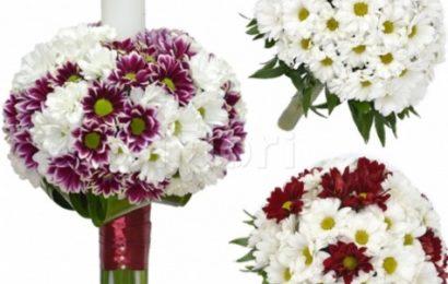 iFlori: Ce poate face o mireasa dupa nunta cu buchetul ei?