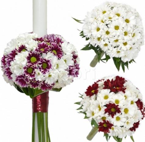 flori-nunta-iflori