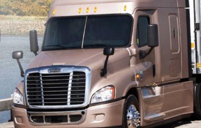 Daimler a incheiat un acord cu Microsoft