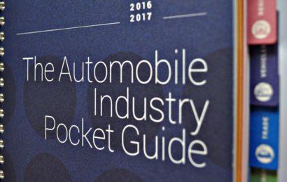 Constructorii de autovehicule: Tehnologiile digitale ne ajuta sa reducem emisiile de CO2