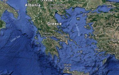 Statele din zona euro, gata să deblocheze 2,8 miliarde euro pentru Grecia