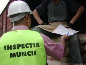 inspectia