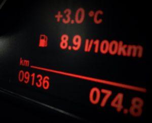 inspectorauto-auto-masini-kilometraj