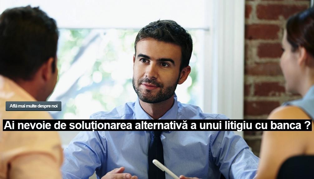 litigiu-csalb-mediere-banca