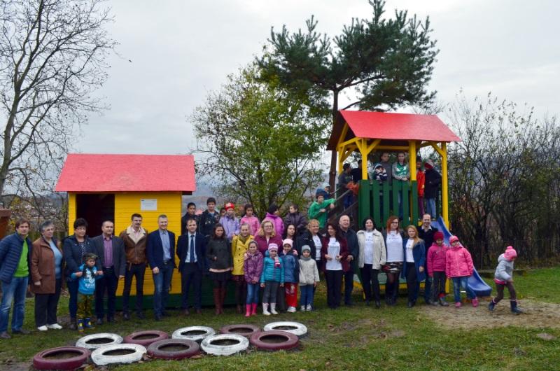 loc-nou-de-joaca_sat-sos-cisnadie-satele-copiilor
