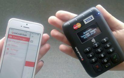 UniCredit Bank continuă demersurile de digitalizare începute pe segmentul de persoane fizice