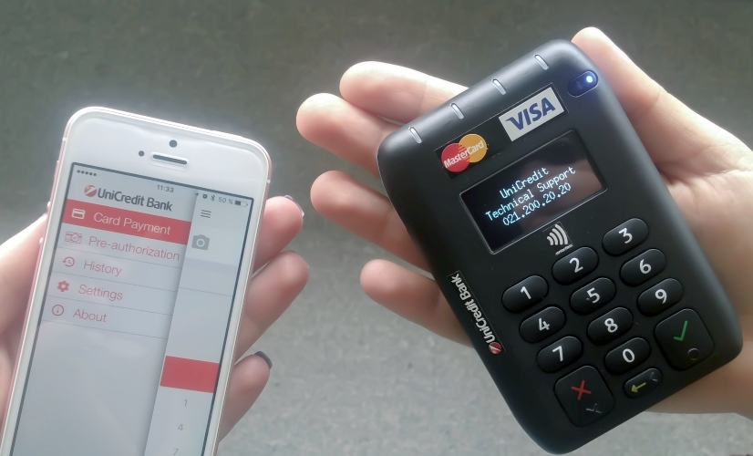 mpos-unicredit