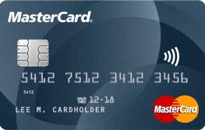 Mastercard sustine lansarea aplicatiei Pago
