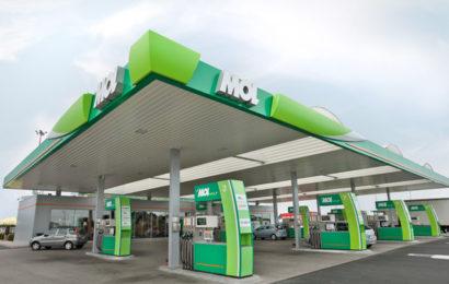 Moody's acordă grupului MOL un rating recomandat pentru investiţii, cu perspectivă stabilă