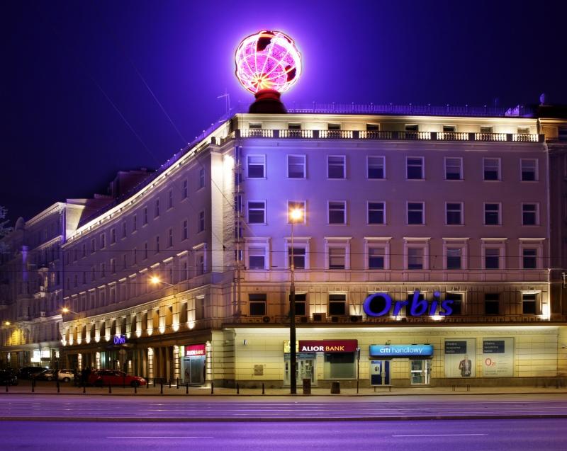 orbis-hotel