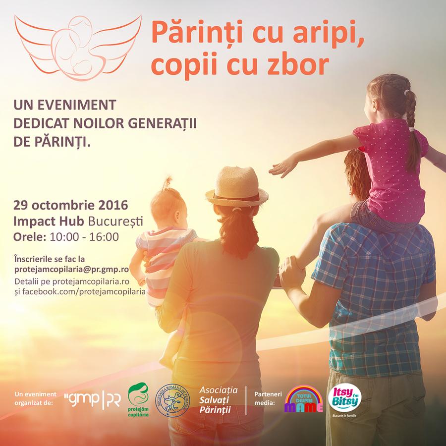protejam-copilaria-gmp