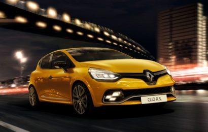 Renault România are o ofertă de 300 de posturi vacante