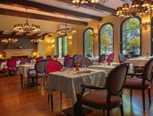 restaurant-cezanne-cezar-munteanu