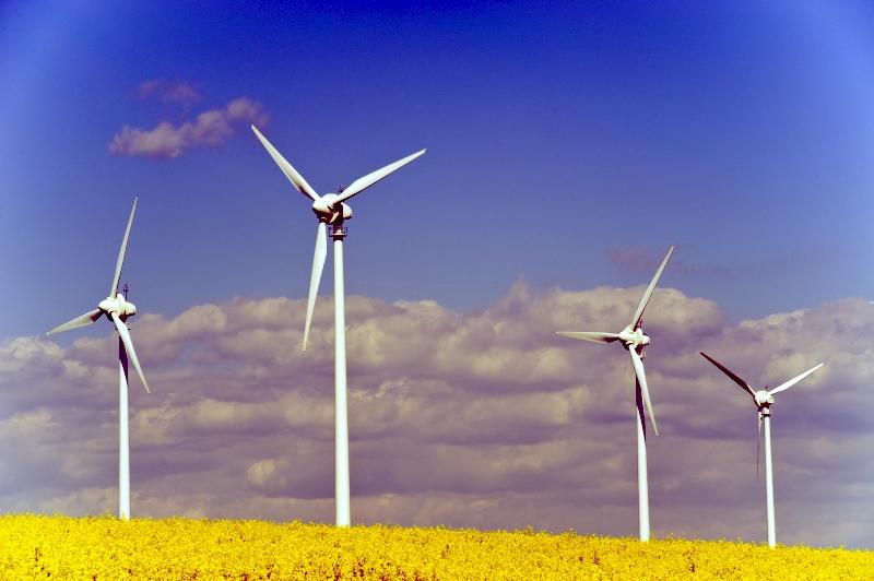 rwea-turbine-eoliene