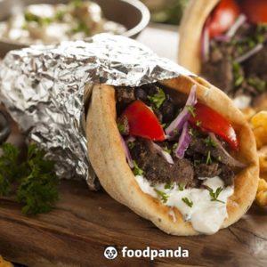 shorma_foodpanda