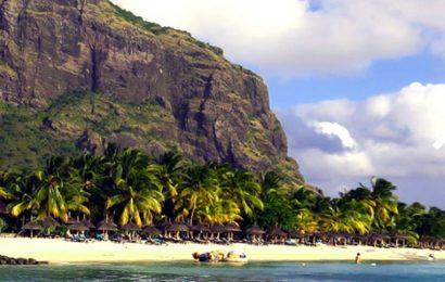 Eturia: 80% dintre cererile de vacanțe exotice de sărbători vizează destinațiile cu plajă