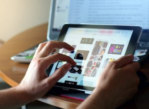 visa-shopping-tableta-retail-online
